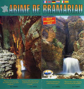 http://www.abime-de-bramabiau.com
