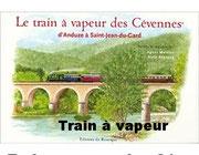 http://www.trainavapeur.com