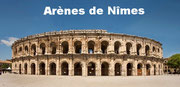 http://www.arenes-nimes.com