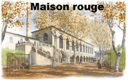 http://www.maisonrouge-musee.fr