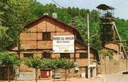 http://www.mine-temoin.fr/portal/portal/mine/autourdelamine/sitetouristique