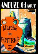 http://www.cevennesceramique.fr/pages/archives/marche-des-potiers-aout.html