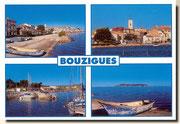 http://www.bouzigues.fr