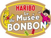http://www.museeharibo.fr/fr/