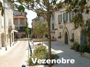 http://www.vezenobres.fr