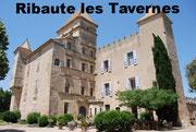 http://www.ribautelestavernes.fr/fr/information/52256/chateau-ribaute