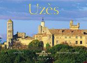 http://www.uzes.fr