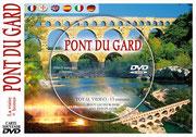 http://www.pontdugard.fr/fr