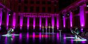 Gala ArtinGroup final Gala