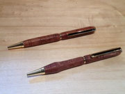 stylos 18 €