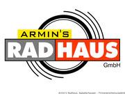Armin's Radhaus, Aglasterhausen