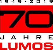 70 Jahre Lumos, Mosbach