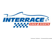 Interrace, Sinsheim