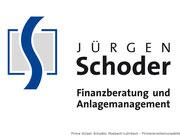 Jürgen Schoder, Mosbach