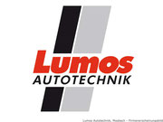 Lumos Autotechnik, Mosbach