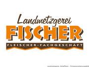 Landmetzgerei Fischer, Schefflenz