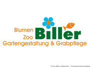 Biller, Adelsheim