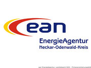 EnergieAgentur, Mosbach