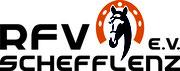 RFV Schefflenz, Schefflenz