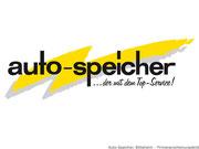 Auto-Speicher, Billigheim