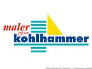 Maler Kohlhammer, Möckmühl