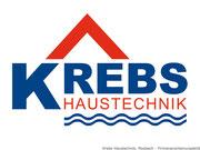 Krebs Haustechnik, Mosbach
