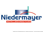 Niedermayer Metallbearbeitung, Neckarelz