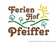 Ferienhof Pfeiffer, Bödigheim