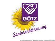 Götz Seniorenbetreuung, Sennfeld