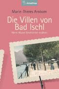 Villen Bad Ischl