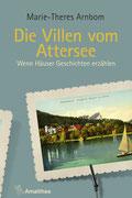 Villen Attersee