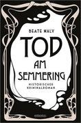Tod Semmering
