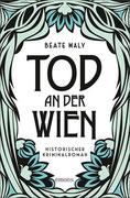 Tod Wien
