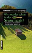 Wer mordet Steiermark
