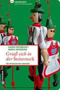 Griaß euch Steiermark