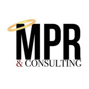 MPR Counsulting