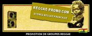 REGGAE PROMO.COM