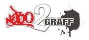 NEBO2GRAFF - SOCIETE DE GRAFF POUR PARTICULIERS ET ENTREPRISES