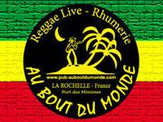 Le Pub Du bout Du Monde à La Rochelle (17) (Pub férmé desormais....see you soon!...)