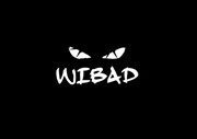 WIBAD