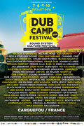 DUB CAMP 2016
