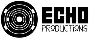 ECHO PRODUCTION