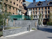 Andermatt THE CHEDI