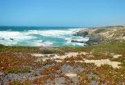 Praia de Almagrave