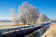 Ihlbecker Kanal