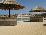 Strand Mövenpick El Quseir