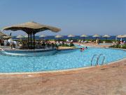 Al Kasr Pool