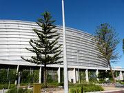 Stadion Kapstadt