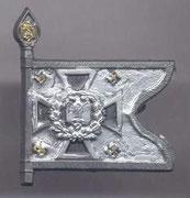 Dla udzielających pożyczki na rzecz piechoty