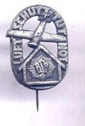 Reichluftschutzbund (RLB) paramilitarna organizacja lotnicza